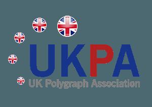 polygraph association